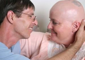 סרטן מתקדם