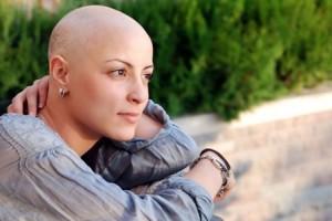 איידס וסרטן