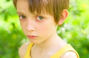שמירה על אורח חיים בריא אצל ילדנו