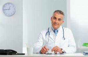 למה הסיכוי לשברים גבוה אצל חולות סרטן השד?