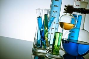 פריצת דרך מדעית תעזור באבחון מוקדם של סרטן