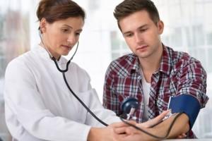 שירותי טלרפואה לחולי סרטן