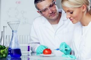 תגלית ישראלית לגילוי סרטן