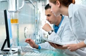 מחקר מצא כי ניתוח בריאטרי יקטים את הסיכוי לחלות בסרטן הרחם