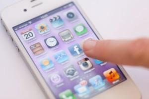 האם הטלפון שלכם עלול לגרום לסרטן?