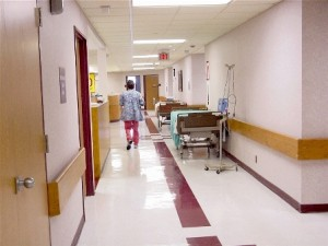 סיכון גבוה לסרטן חדש בחולים שהחלימו ועברו השתלת איברים