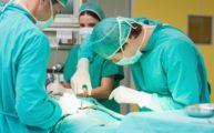 הקרנות בפרוטונים לטיפול בסרטן