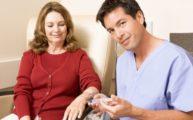 זכויות חולים לקבלת טיפול רפואי לסרטן