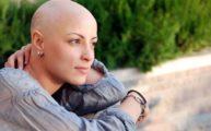 פריצת דרך מדעית: היום אפשר לגלות מוקדם את סרטן השחלות