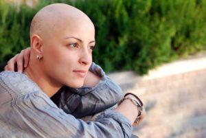ניתן לגלות מוקדם את סרטן השחלות