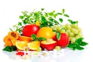 מחקר בדק האם אכילת פירות וירקות יכולה להקטין סיכוי לסרטן השד?